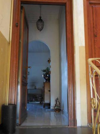 Bilocale Torino Via Baltea 3