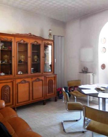 Bilocale Torino Via Baltea 4