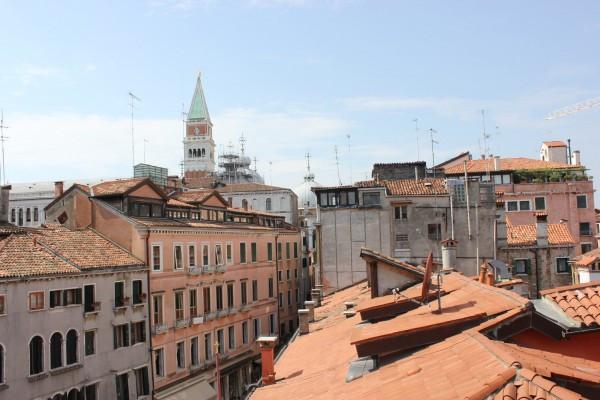 Bilocale Venezia  7