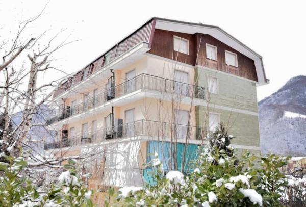 Appartamento in vendita a Paesana, 9999 locali, prezzo € 85.000 | Cambio Casa.it