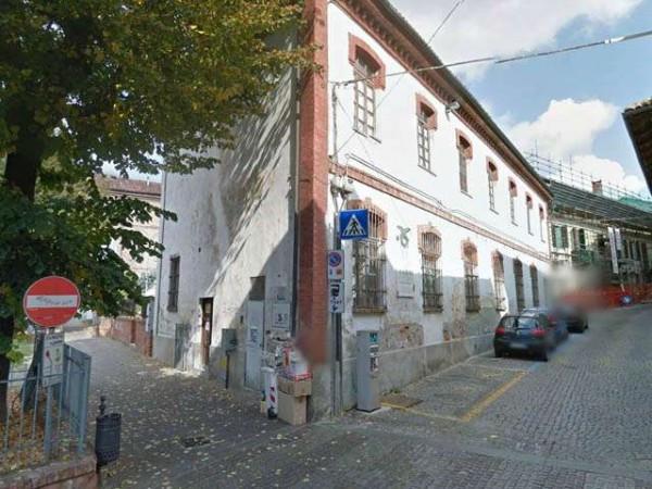 Palazzo / Stabile in vendita a Chieri, 9999 locali, prezzo € 585.000 | Cambio Casa.it
