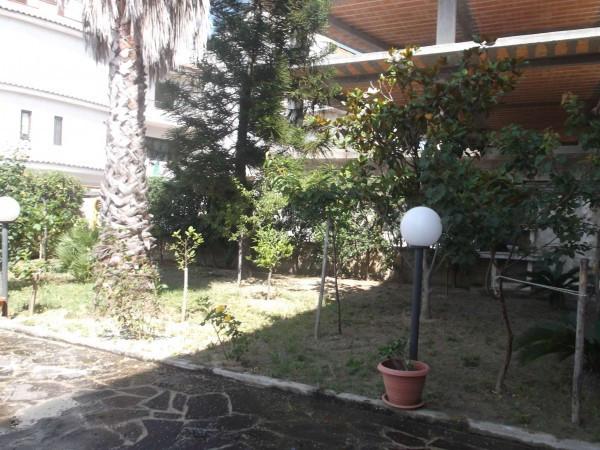 Palazzo / Stabile in vendita a Cirò Marina, 9999 locali, prezzo € 270.000 | CambioCasa.it