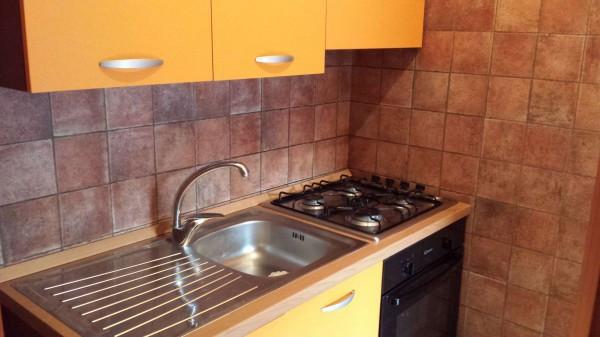 Soluzione Indipendente in vendita a Bagheria, 5 locali, prezzo € 95.000 | Cambio Casa.it