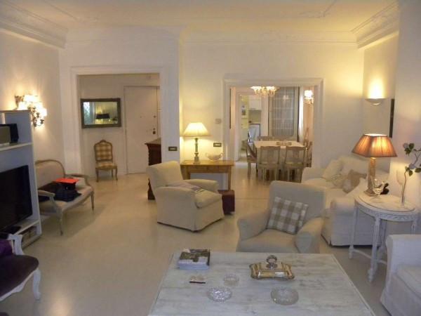 Appartamento in vendita a Roma, 6 locali, zona Zona: 29 . Balduina - Montemario - Sant'Onofrio - Trionfale - Camilluccia, prezzo € 780.000 | Cambiocasa.it