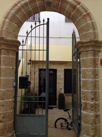 Appartamento in vendita a Nardò, 2 locali, prezzo € 85.000 | Cambio Casa.it
