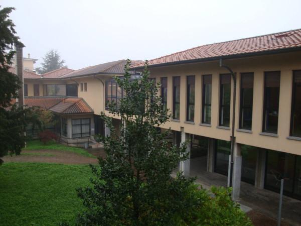 Appartamento in vendita a Gessate, 3 locali, prezzo € 115.000 | Cambio Casa.it