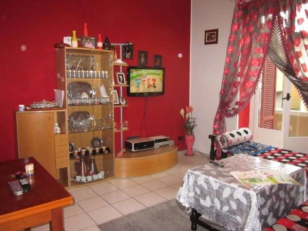 Appartamento in vendita a Varano Borghi, 3 locali, prezzo € 95.000 | Cambio Casa.it