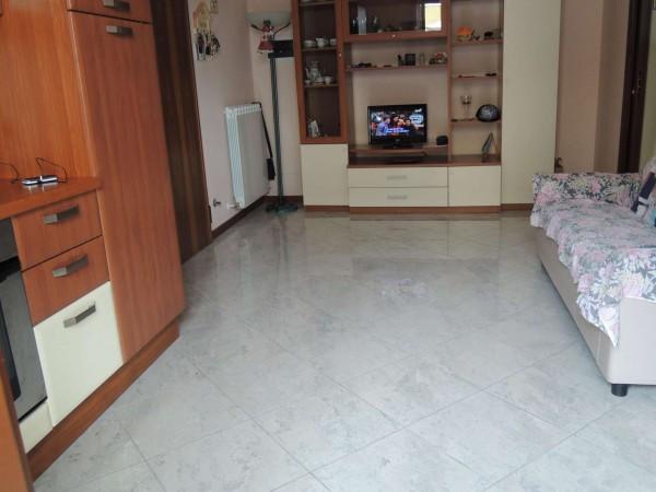 Bilocale Castelfranco Emilia Corso Martiri 1
