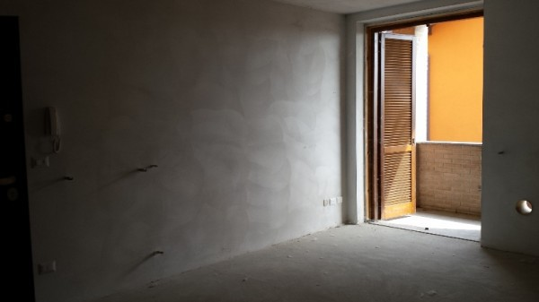 Appartamento in vendita a Chignolo Po, 3 locali, prezzo € 85.000 | CambioCasa.it