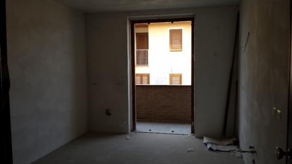 Appartamento in vendita a Chignolo Po, 3 locali, prezzo € 75.000 | CambioCasa.it