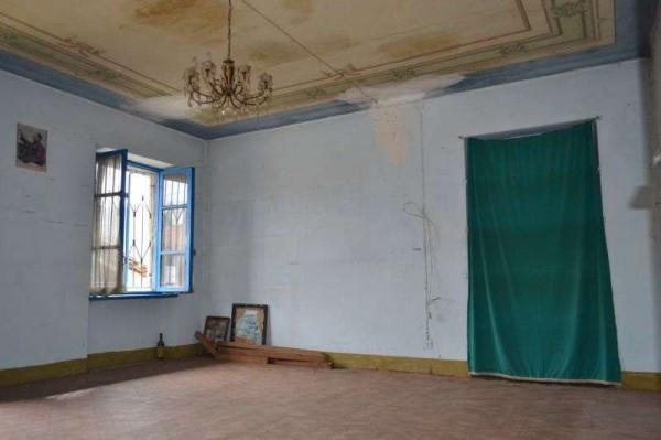 Appartamento in vendita a Casalborgone, 9999 locali, prezzo € 48.000 | Cambio Casa.it