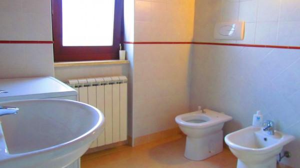Bilocale Lecce Via Dell'abate Antonio 10