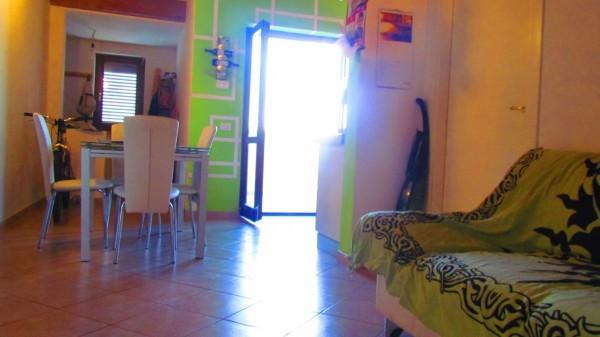 Bilocale Lecce Via Dell'abate Antonio 5