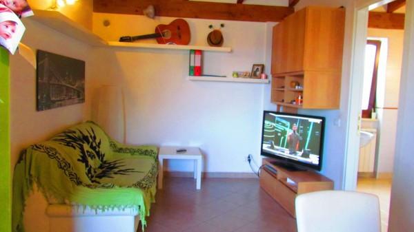 Bilocale Lecce Via Dell'abate Antonio 6