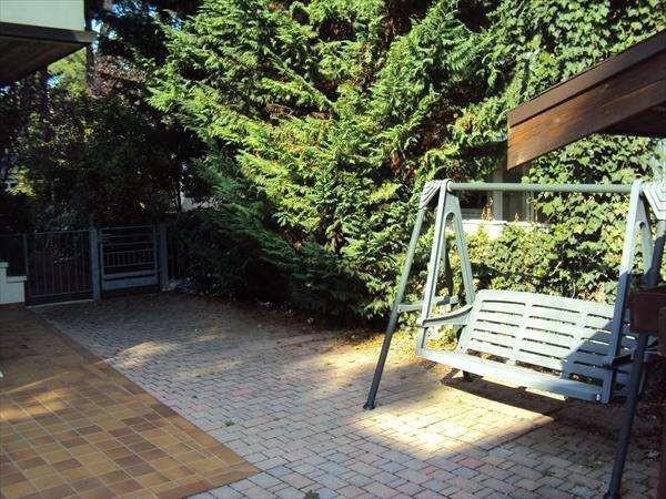 Appartamento in Vendita a Cervia Semicentro: 2 locali, 80 mq
