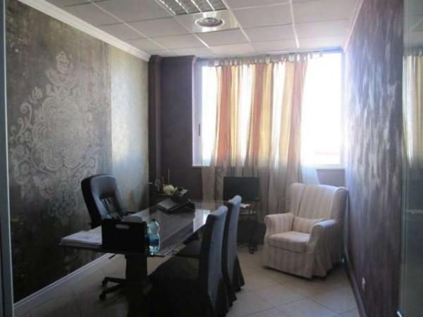 Ufficio / Studio in vendita a Civitanova Marche, 9999 locali, prezzo € 85.000 | Cambio Casa.it