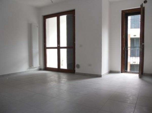 Appartamento in Affitto a Macerata Semicentro: 5 locali, 90 mq