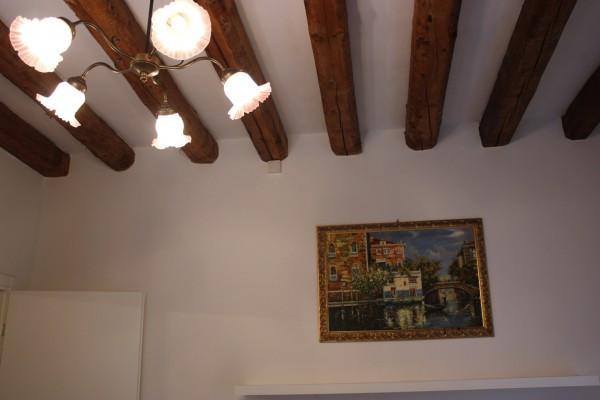 Bilocale Venezia Piazza San Marco 1
