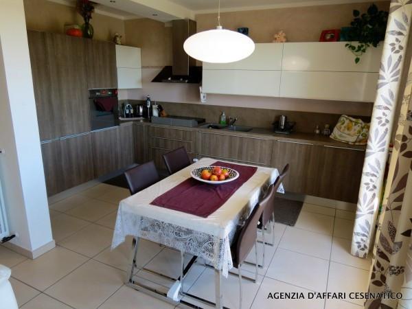 Appartamento in vendita a Gatteo, 2 locali, prezzo € 187.000 | Cambio Casa.it