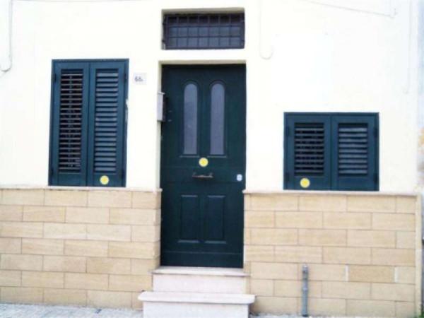 Ufficio / Studio in affitto a Oria, 3 locali, prezzo € 400 | Cambio Casa.it