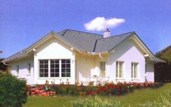 Terreno Edificabile Residenziale in vendita a Torbole Casaglia, 9999 locali, prezzo € 75.000 | Cambio Casa.it