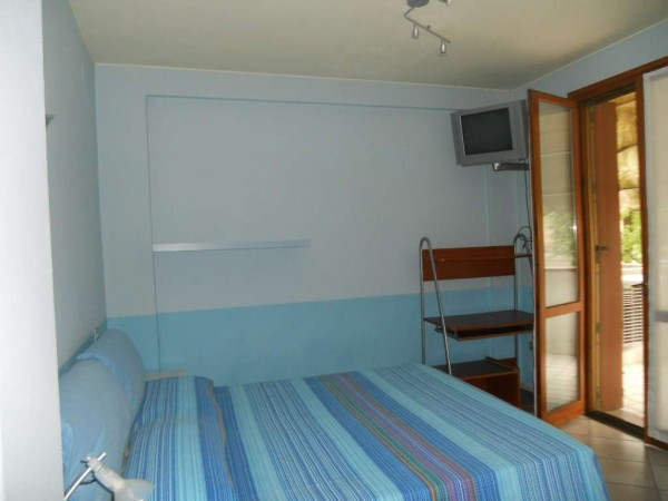Appartamento in vendita a Guastalla, 1 locali, prezzo € 52.000 | Cambio Casa.it
