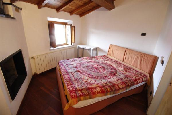 Bilocale Lucca Via Villa Landi 12