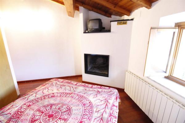 Bilocale Lucca Via Villa Landi 7