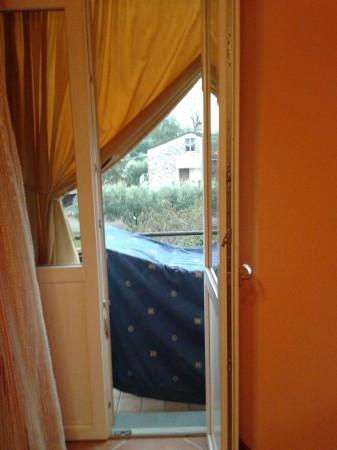 Bilocale Lucca Via Tagliate Di S. Concordio 5
