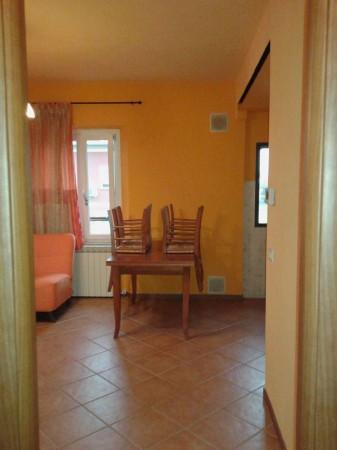 Bilocale Lucca Via Tagliate Di S. Concordio 6