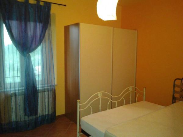 Bilocale Lucca Via Tagliate Di S. Concordio 7