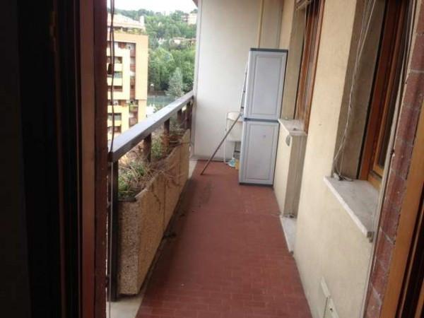 Bilocale Perugia  4