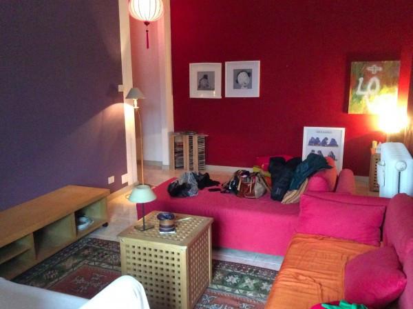 Appartamento in Affitto a Torino Periferia Est: 4 locali, 120 mq
