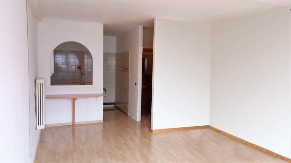 Appartamento in vendita a Pergine Valsugana, 1 locali, prezzo € 60.000 | Cambio Casa.it