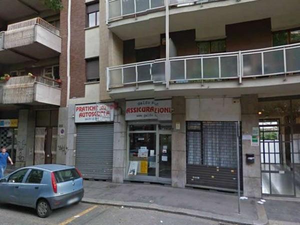 Appartamento in vendita a Torino, 3 locali, zona Zona: 7 . Santa Rita, prezzo € 115.000 | Cambiocasa.it