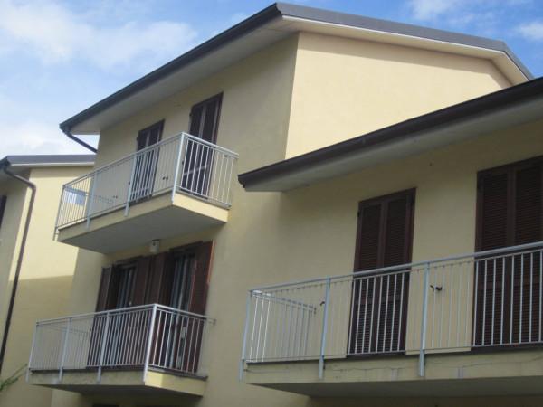 Attico / Mansarda in vendita a Valmadrera, 2 locali, prezzo € 175.000 | Cambio Casa.it