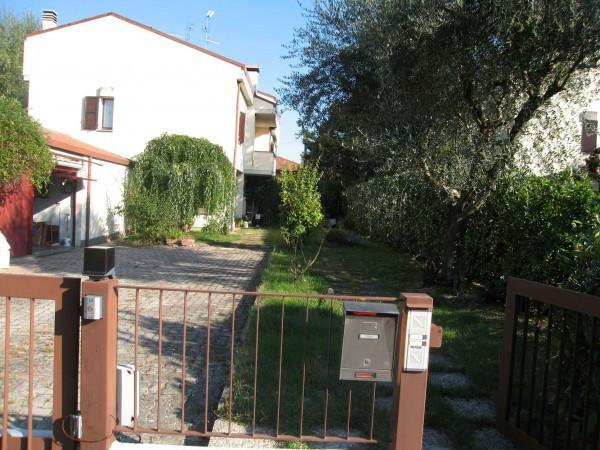 Soluzione Indipendente in vendita a Imola, 6 locali, prezzo € 280.000   Cambio Casa.it