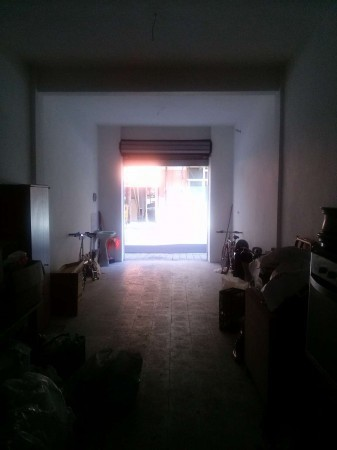 Box / Garage in vendita a Salerno, 1 locali, prezzo € 85.000 | Cambio Casa.it