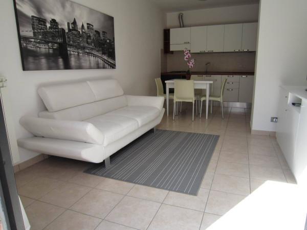 Appartamento in affitto a Colle di Val d'Elsa, 2 locali, prezzo € 450 | Cambio Casa.it