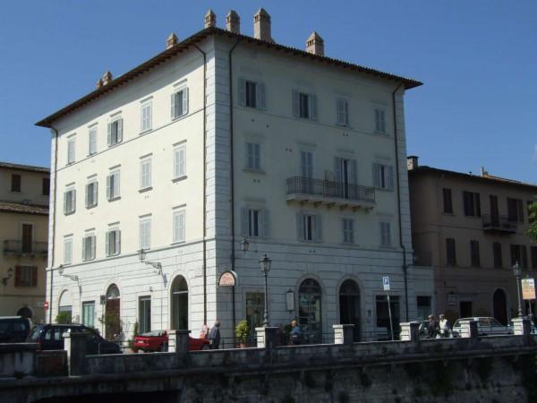 Appartamento, delle Canterine, Centro città, Vendita - Ascoli Piceno (Ascoli Piceno)