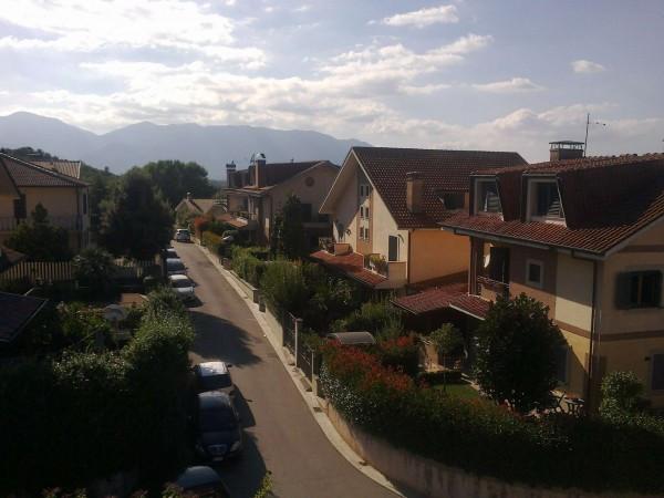 Villa in vendita a Frosinone, 6 locali, prezzo € 330.000   Cambio Casa.it