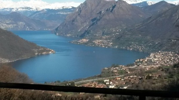 Villa in vendita a Sulzano, 5 locali, prezzo € 520.000 | Cambio Casa.it
