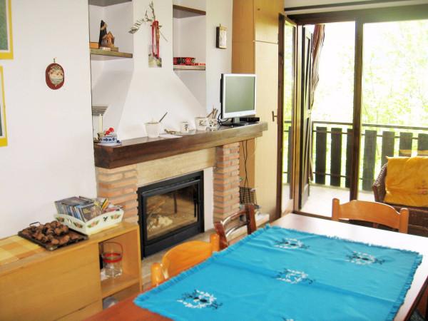 Appartamento, ii casette, Vendita - Lizzano In Belvedere