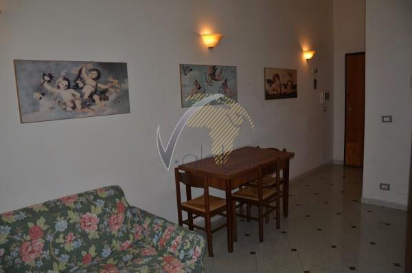 Bilocale Livorno Piazza Attias 4