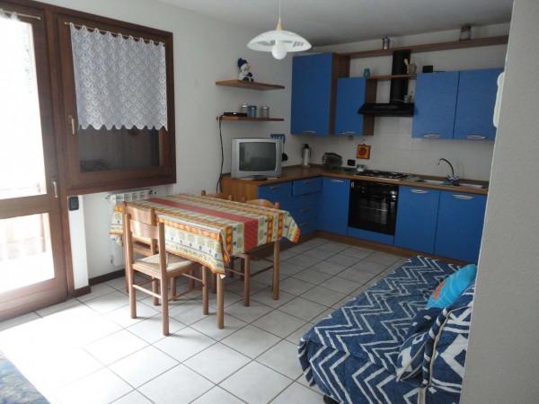 Appartamento in affitto a Incudine, 2 locali, Trattative riservate | CambioCasa.it