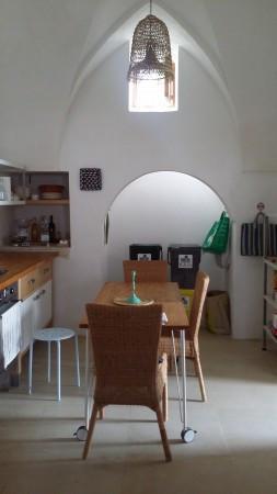 Casa indipendente in Vendita a Uggiano La Chiesa: 5 locali, 135 mq