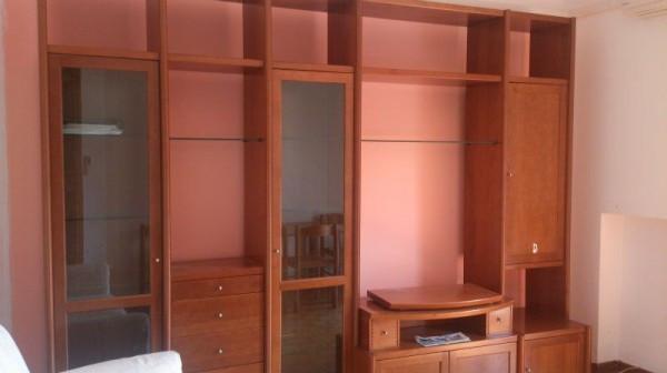 Appartamento in vendita a Canonica d'Adda, 2 locali, prezzo € 58.000 | Cambio Casa.it