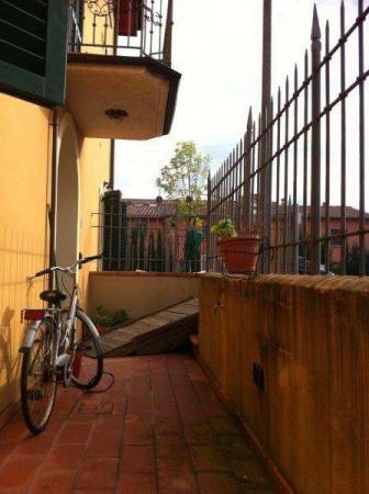 Appartamento in Affitto a Pistoia Periferia Est: 3 locali, 67 mq