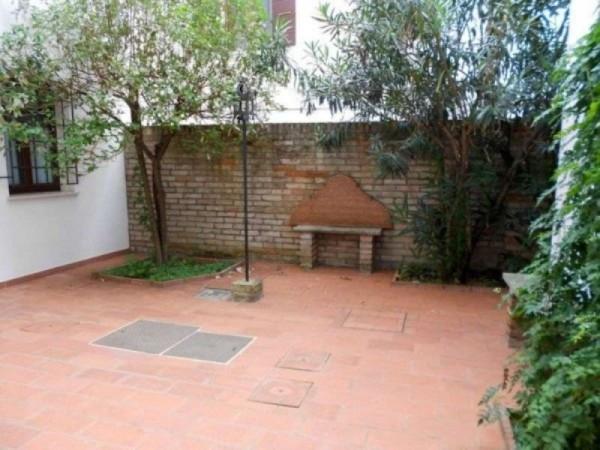 Bilocale Cesena Via Montalti 1