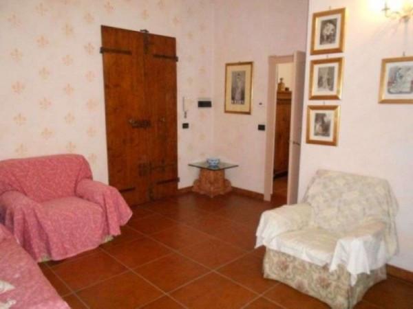 Bilocale Cesena Via Montalti 2